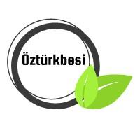 ÖztürkBesi - Posa - Yem - Kuspe - Saman